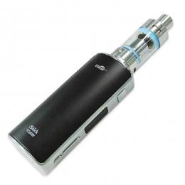 Комплект Eleaf iStick TC 60W Melo 2 Silver