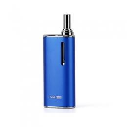 Комплект Eleaf iStick Basic GS Air 2 Atomizer 2300 mAh Blue