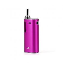 Комплект Eleaf iStick Basic GS Air 2 Atomizer 2300 mAh Hot Pink