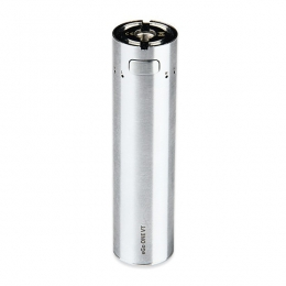 Аккумулятор Joyetech eGo ONE 2300 mah Black