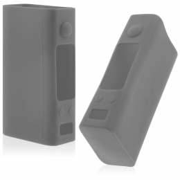 Чехол для Joyetech eVic VTC Mini Grey