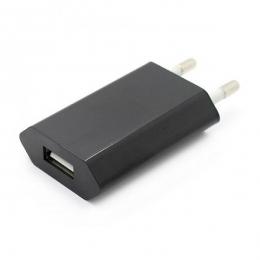 Переходник 220В -USB