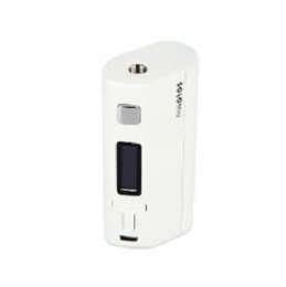 Боксмод iJoy Solo Mini 75W White