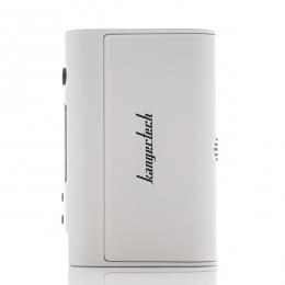 Боксмод Kangertech KBOX 200W White