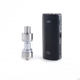 Комплект Eleaf iStick TC 60W Melo 2 Atomizer Black