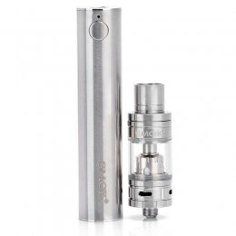 Комплект Smok Stick One Basic Silver