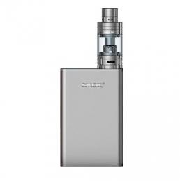 Комплект Smok Micro One R80 TC Silver