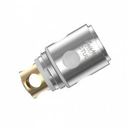 Cменный испаритель Uwell Crown 0,5 ОМ dual coil