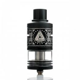 Атомайзер IJOY Limitless RDTA Plus 6,3 ml Black