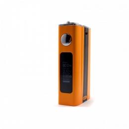 Боксмод Joyetech eVic-VT 5000 mAh Yellow