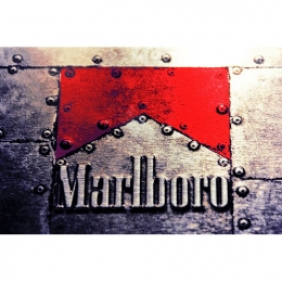 Картриджи Smoore Мальборо (Marlboro)