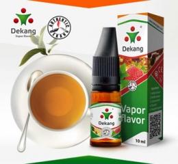 Жидкость Dekang Черный чай