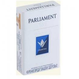 Жидкость Dekang Парламент 10мл