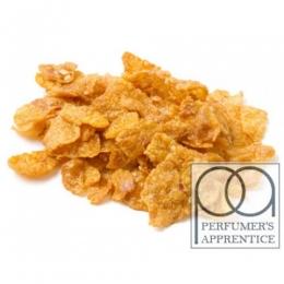 Ароматизатор TPA Crunchy Cereal 1 мл