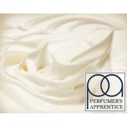 Ароматизатор TPA Sweet Cream 1 мл