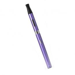 Комплект Joyetech 510CC 150 mAh Violet