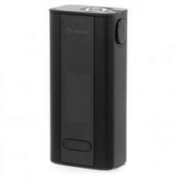 Бокс мод Joyetech Cuboid Mini TC 80W 2400 mAh Black