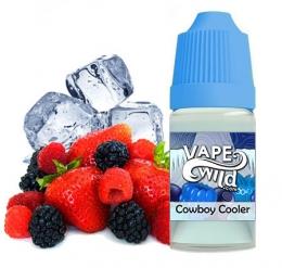 Жидкость Vape Wild Cowboy Cooler