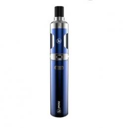 Стартовый набор J Well Mini 1100 mAh Blue