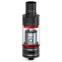 Обслуживаемый бакомайзер SMOK TFV4 Mini Black