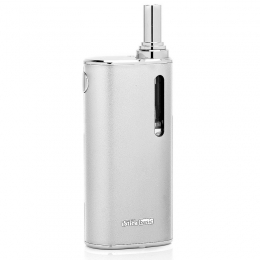 Комплект Eleaf iStick Basic GS Air 2 Atomizer 2300 mAh White