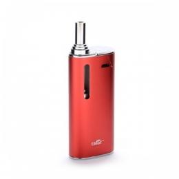 Комплект Eleaf iStick Basic GS Air 2 Atomizer 2300 mAh Red