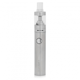 Комплект Eleaf iJust Start Plus Silver
