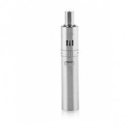 Комплект Joyetech eGo ONE 2200 mah Steel